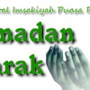 Do'a atau Niat Sahur Puasa Ramadhan?