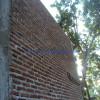 Bahan Material & Alat untuk Pekerjaan Plesteran Dinding Bata