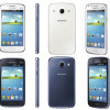 Android Terbaru Samsung GALAXY Core