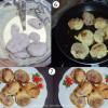 Peluang Berbisnis Aneka Kue yang Berawal Dari Hobi