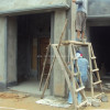 Konsep Desain Rumah Tumbuh Lantai 2 Minimalis Modern