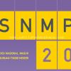 Mengenal Program SNMPTN?