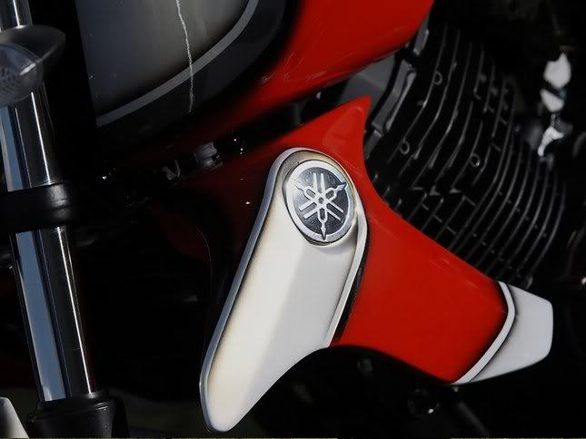 Aksesoris-modifikasi-motor-yamaha-byson-cover-shroud