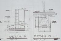 Detail-Pondasi-Cakar-Ayam