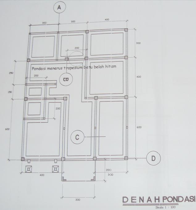 Image Result For Contoh Gambar Rumah Minimalis Modern