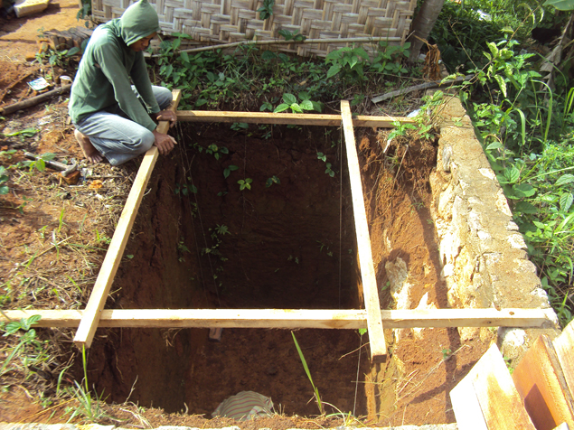 Proses-awal-pembuatan-septic-tank