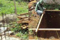 awal-Proses-awal-pembuatan-septic-tank