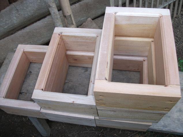 model-ventilasi-2012-kotak