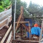 Pemasangan-Papan-Cor-Tiang-Kolom-Beton-slider