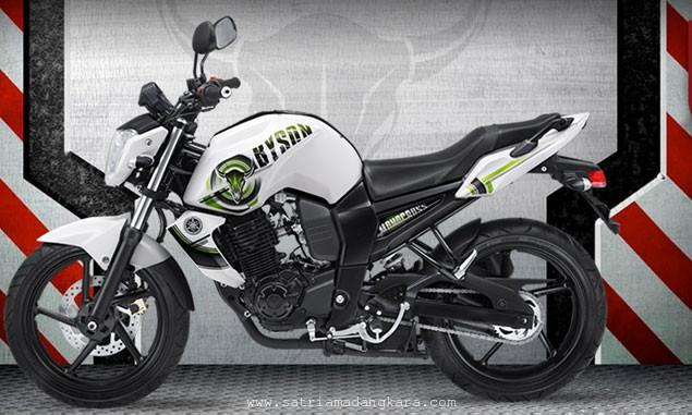 Striping-atau-Warna-Terbaru-Facelift-Yamaha-Byson-Putih