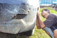 Gambar-Memperbaiki-Bumper-Mobil-Inova-Lama-yang-Sobek-02