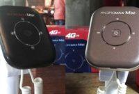 Harga Mifi Smartfren M3Y Terbaru dan Bekasan