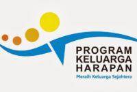 Seleksi SDM PKH 2017-2018