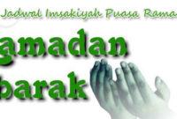 Jadwal-Imsakiyah-Puasa-Ramadhan-2011