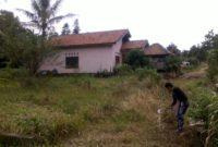 Tanah_Kavling_murah