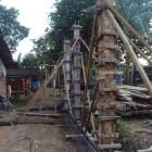 Menyiapkan-Bahan-Bangunan-untuk-Pekerjaan-Kolom-atau-Tiang-Beton-2