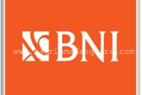 Dua Cara Aktifkan BNI SMS Banking