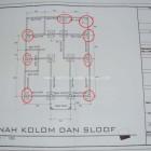 Gambar Konsep Desain Rumah Tumbuh Lantai 2 Minimalis Modern 04