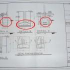 Gambar Konsep Desain Rumah Tumbuh Lantai 2 Minimalis Modern 05