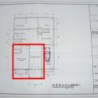 Gambar Konsep Desain Rumah Tumbuh Lantai 2 Minimalis Modern 07