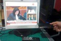 Cara Memperkuat Sinyal Antena TV Tuner Terbukti Ampuh