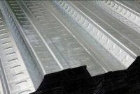 Ukuran Standar Wiremesh Untuk Bondek Dak Beton