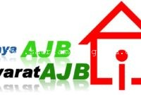 Informasi Seputar Biaya Dan Syarat Terbaru Mengurus AJB